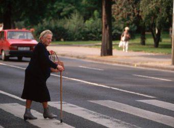 baka-na-pesackom-prelazu-glavna